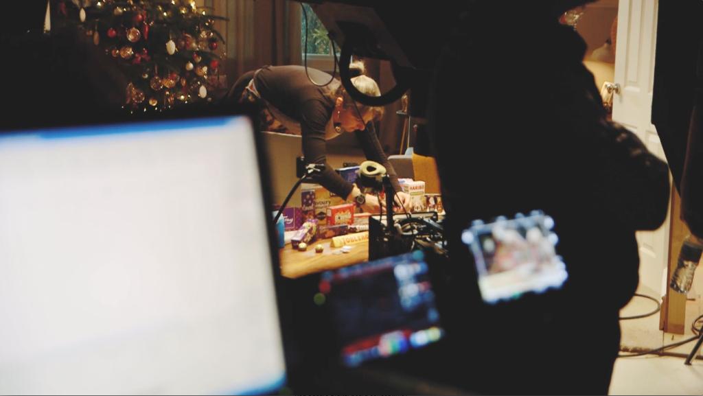 Screen Shot 2015-11-20 at 16.21.44